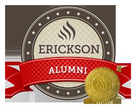 Erickson-Alumni-Coaching-Combo