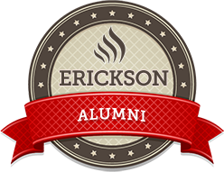 Erickson-College-life-business-coach-training-alumni